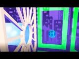 Protagon VR - Game Trailer 2017