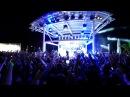 Лучший концерт Гуфа в Сочи, ВИДЕО 360