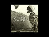 Slund - The Call Of Agony FULL ALBUM (2017 - Sludge  Doom Metal  Grindcore)