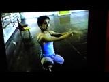 Шамита Рэй-женский танец в ,,Искателях жемчуга
