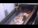 «Жития святых. фильм 1 пр Антоний Печерский», режиссёр Елена Каретник