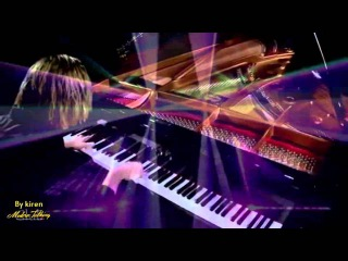 Thomas Anders - Love you a Lifetime [piano mix] Clip 2014