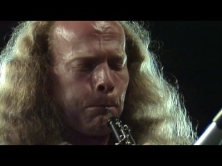 Oregon - Live at Molde Jazz 1975 - NRK TV Norway (Remastered)