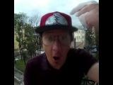Вася Васин  КИРПИЧИ - Хочу в отпуск