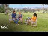 1 Thing to Do Every Morning (Plus 2 More to Do at Night)  SuperSoul Sunday  Oprah Winfrey Network