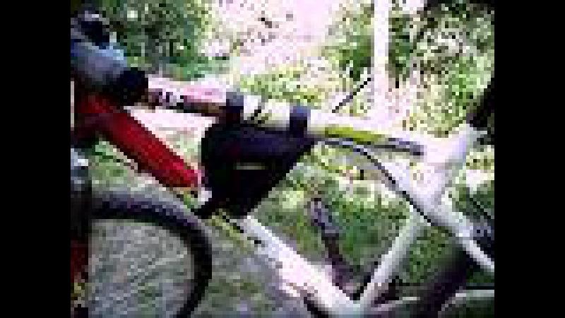 Вело сумка каобура Bike Frame Front Triangle Bag Cycling Pipe Pouch Tool Bag Banggood