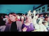Концерт ALTAY PALACE Fest QUEST PISTOLS SHOW 2017
