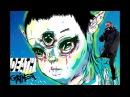 DEATH GRIMES GRIMES X DEATH GRIPS - KILL V TAKYON Kill V. Maim Takyon MASHUP