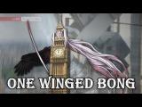 The Final Bongs from Big Ben
