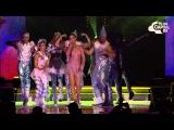 Katy Perry &ampquotI Kissed A GIRL, Roar, Unconditionally&ampquot Capital Jingle Ball Live