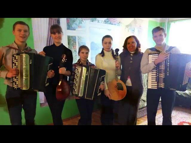 Дзержинское музыкальное училище и музыкальная школа и И Карабица г Торецка