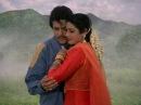 Aaj Subah Jab Main Jaga (Aag Aur Shola)