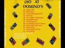 Ronnie Dio The Prophets Dio At Domino´s 1963 Full Album