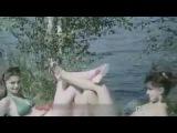 Ах, Какие ножки! Юрий Лоза в рекламе - Московское промышленно торговое обувное об...