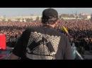 RL GRIME - RATCHETOLOGY - LIVE @ HARD SUMMER FEST - 8.3.2013