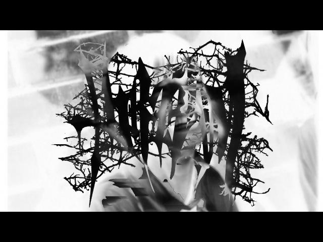 †HR33ΔM - ⚢ GΣ† OU† OF MY HΣΔD ⚢ (OFFICIAL MUSIC VIDEO)