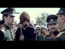 Каждый Армянин прежде всего Воин кадры из фильма Гарегин НЖДЕ
