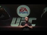Секрет успеха Electronic Arts