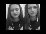 Елена Терлеева - Пой, ветер мой (cover)