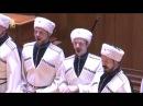 Любо, братцы, любо - Кубанский казачий хор SUBTITLES
