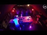 Telepopmusik (Antipop DJ Set)