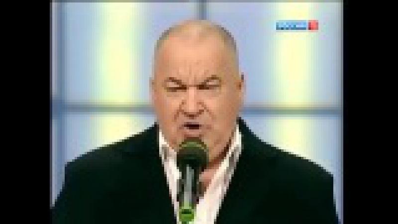 Игорь Маменко Холостяк не нагулялся