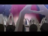 Путешествие в Акихабару 8 серия [русские субтитры AniPlay.TV] Akiba's Trip