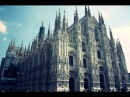 History of Gothic Cathedral full documentary DOCS CHANNEL