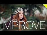 Photo improve vol.1   Обработка фото