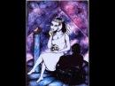 Sappho: Poetic Fragments I