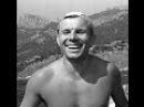 30 редких фото из личного архива Юрия Гагарина. Таким мы его еще не видели!