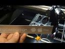 Лазерная гравировка анодированного алюминия!Laser engraving anodized aluminum!
