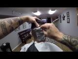 Razor Fade Video