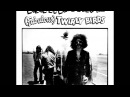 Randy California Kapt Kopter and the Fabulous Twirly Birds 1972* full album