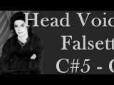[HD] Michael Jackson -
