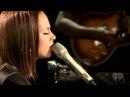Coldplay - Clocks Feat. Alicia Keys (Iheartradio)