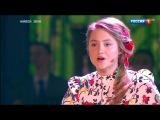 Кошка - Вячеслав Бутусов Виталий Кись, Мария Климова