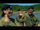 Испытано на себе будни армейской службы 12 серия