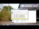 ZOPO ZP980/C2/C3 - Прошивка с помощью FlashTool`а