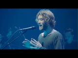 Matt Corby - Oh Oh Oh (Live)