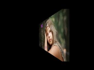 Фото проект МАУГЛИ. Модель Анастасия. Агентство Краса. Смоленск
