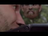 Конор МакГрегор - Эдди Альварез | Потасовка в джунглях