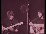 ✩ Восьмиклассница 1986 Виктор Цой группа Кино
