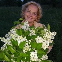 Наталия Зеленева