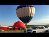 Это просто Бомба! Сегодня 3 воздушных шара!!! 🎈🎈🎈😍👍🔥