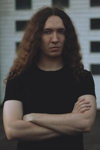 Павел Сёмин