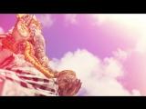 KSHMR Marnik_Bazaar_Dance_Клипы