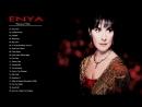 Enya Greatest Hits  The Very Best Of Enya