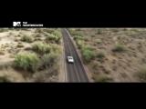 Tory Lanez - Luv (MTV Asia)
