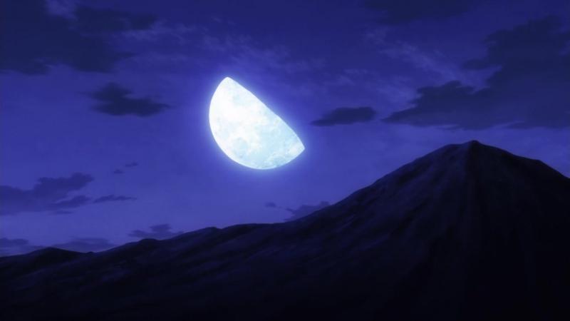Norn9: Norn Nonet / Норн9: Норн Нонет - 12 серия END [Озвучка: Jade, Balfor Ancord (AniDub)]